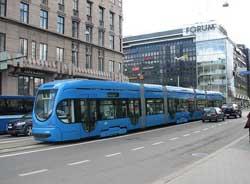 2011_09_27_finland
