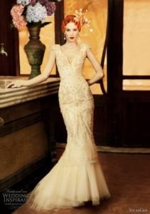 art_deco_wedding_dresses_2011